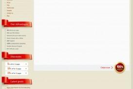 005 Marvelousessays Com Essay Example Marvelous Breathtaking Essays English Discount Code Uk