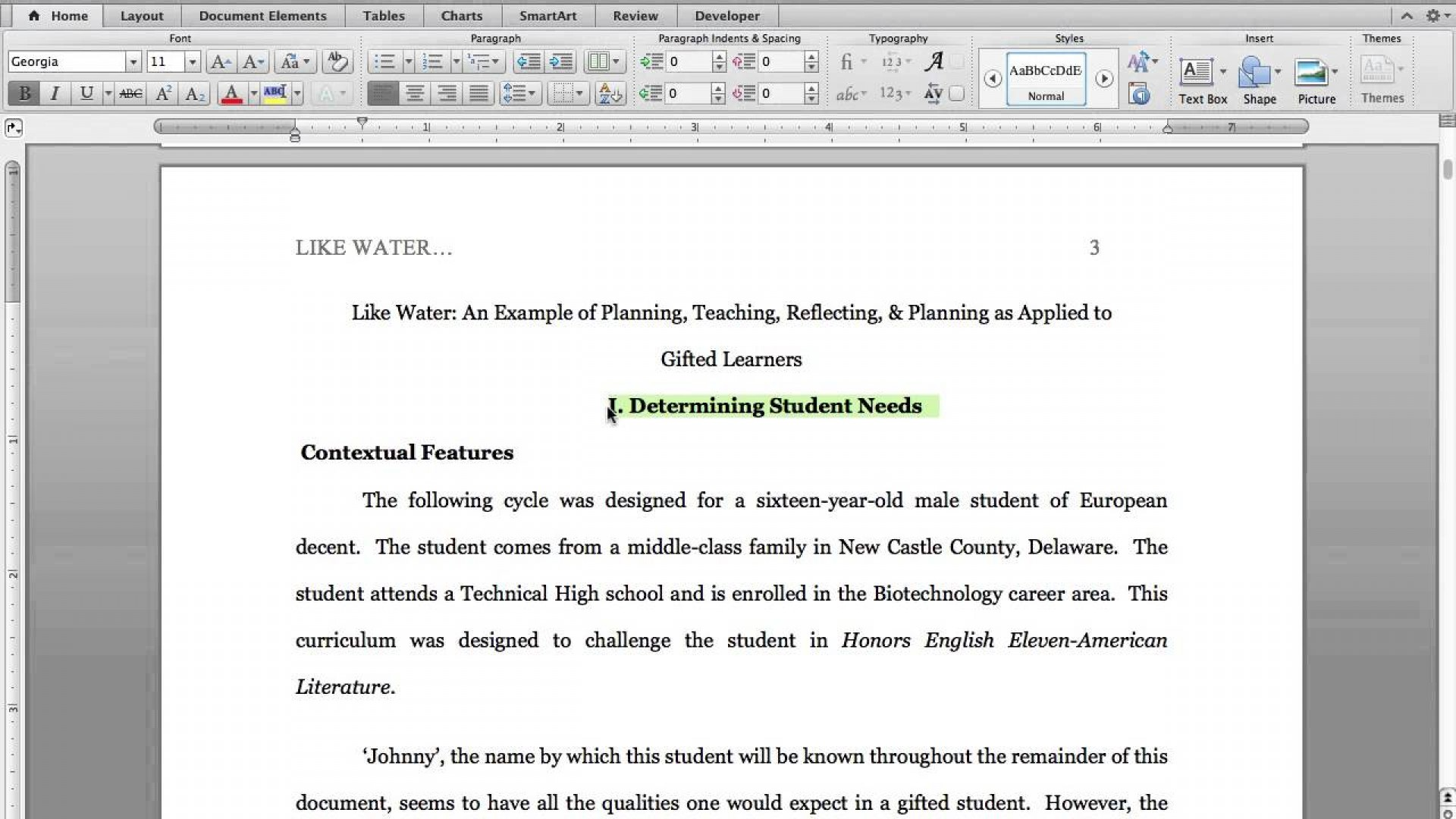 005 Maxresdefault Essay Example Apa Short Archaicawful Format 1920
