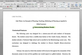 005 Maxresdefault Essay Example Apa Short Archaicawful Format