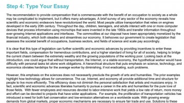 005 Maxresdefault Essay Example How To Write Stunning A Gre Issue Great Analytical Writing Essays 360