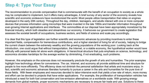 005 Maxresdefault Essay Example How To Write Stunning A Gre Issue Great Analytical Writing Essays 480