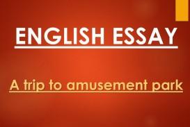 005 Maxresdefault Essay Example Of Phenomenal Park On Cubbon In Hindi Descriptive An Amusement Manas National