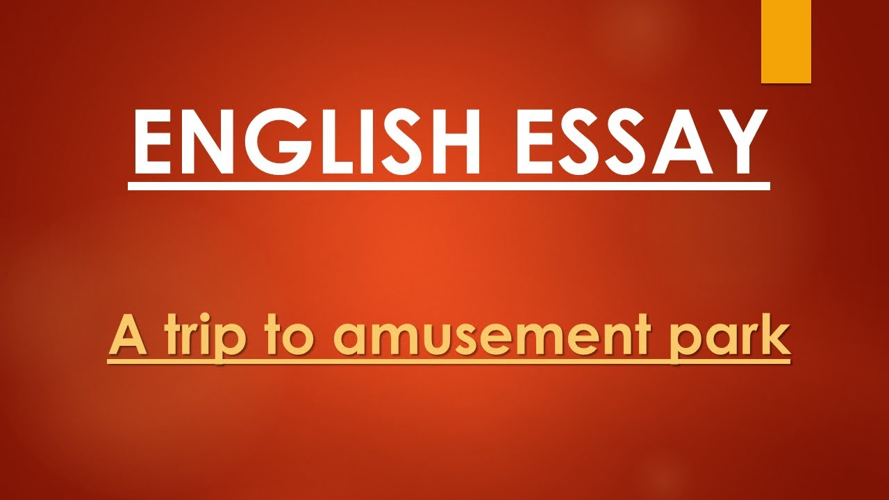 005 Maxresdefault Essay Example Of Phenomenal Park On Cubbon In Hindi Descriptive An Amusement Manas National Full