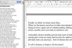 005 Maxresdefault Essay Example Pope On Criticism With Line Outstanding Numbers
