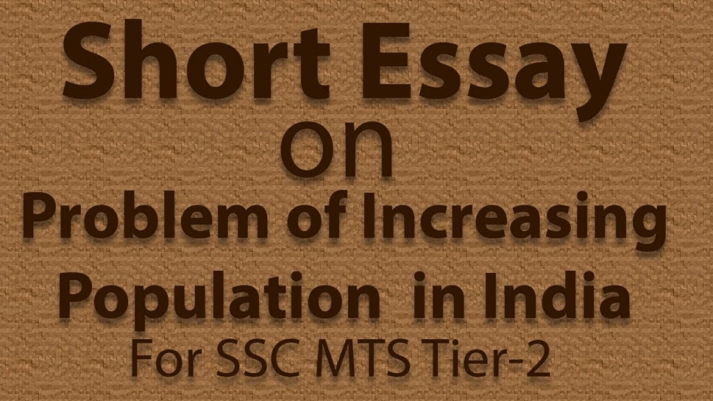 005 Maxresdefault Essay On Population Impressive Control Explosion In Kannada Pakistan Large