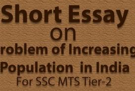 005 Maxresdefault Essay On Population Impressive Control Explosion In Kannada Pakistan