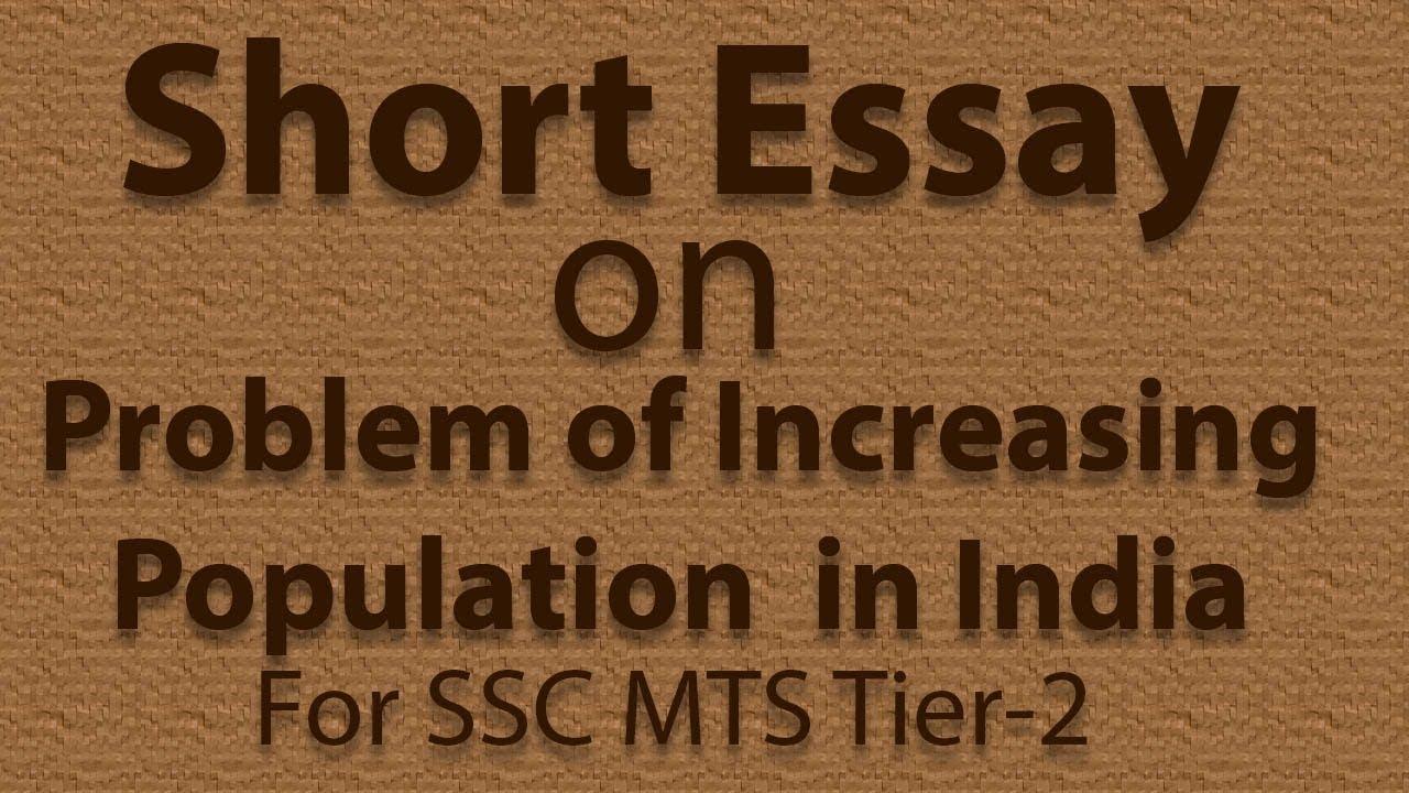005 Maxresdefault Essay On Population Impressive Control Explosion In Kannada Pakistan Full