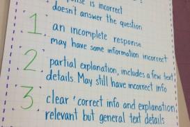 005 Mcas Essays Awesome Essay Examples Grade 7 320