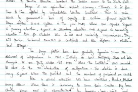 005 My Dream House Descriptive Essay Description Sweet Home Wr Writing Beautiful Ideal Town