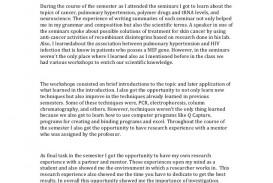 005 Nature Vs Nurture Essay Incredible Paper Outline Topics