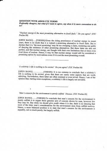 005 Nuclear Chemistry Essay Img 0001 Awesome Advantages And Disadvantages 360