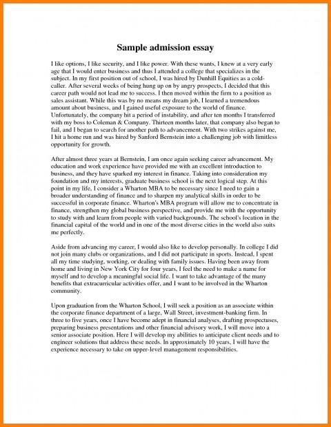 1491 charles mann essay