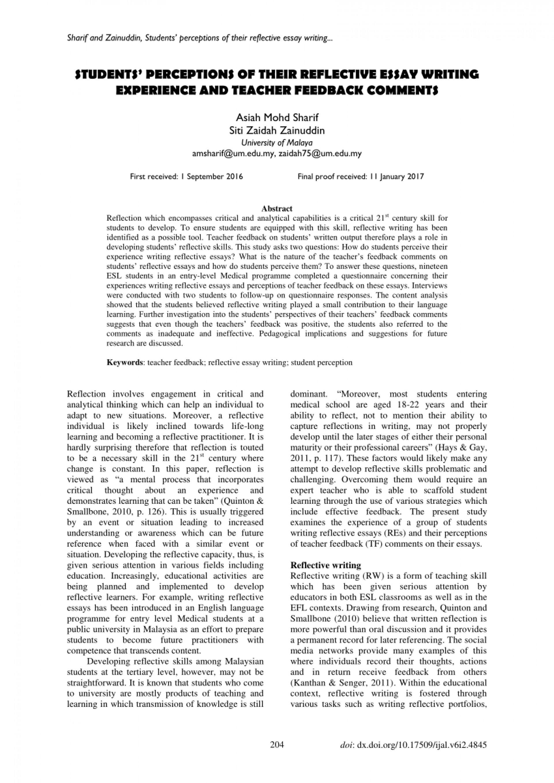 005 Perception Essay Example Formidable Questions Vs Reality Topics Sensation And 1920