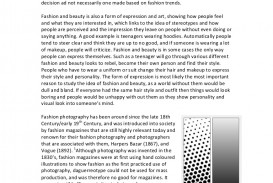 005 Photog Phpapp01 Thumbnail Essay Example Best Fashion Titles In Punjabi Hindi