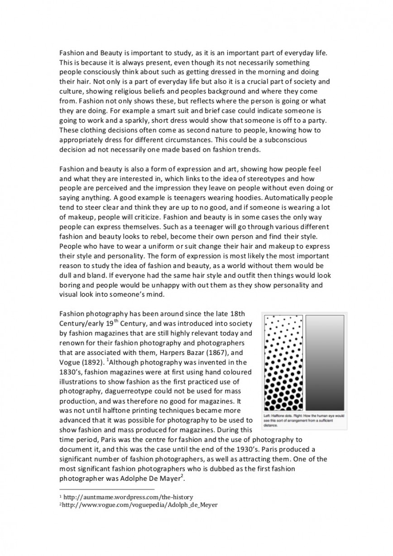 005 Photog Phpapp01 Thumbnail Essay Example Best Fashion Vidyarthi Ate In Punjabi College Examples Scholarship