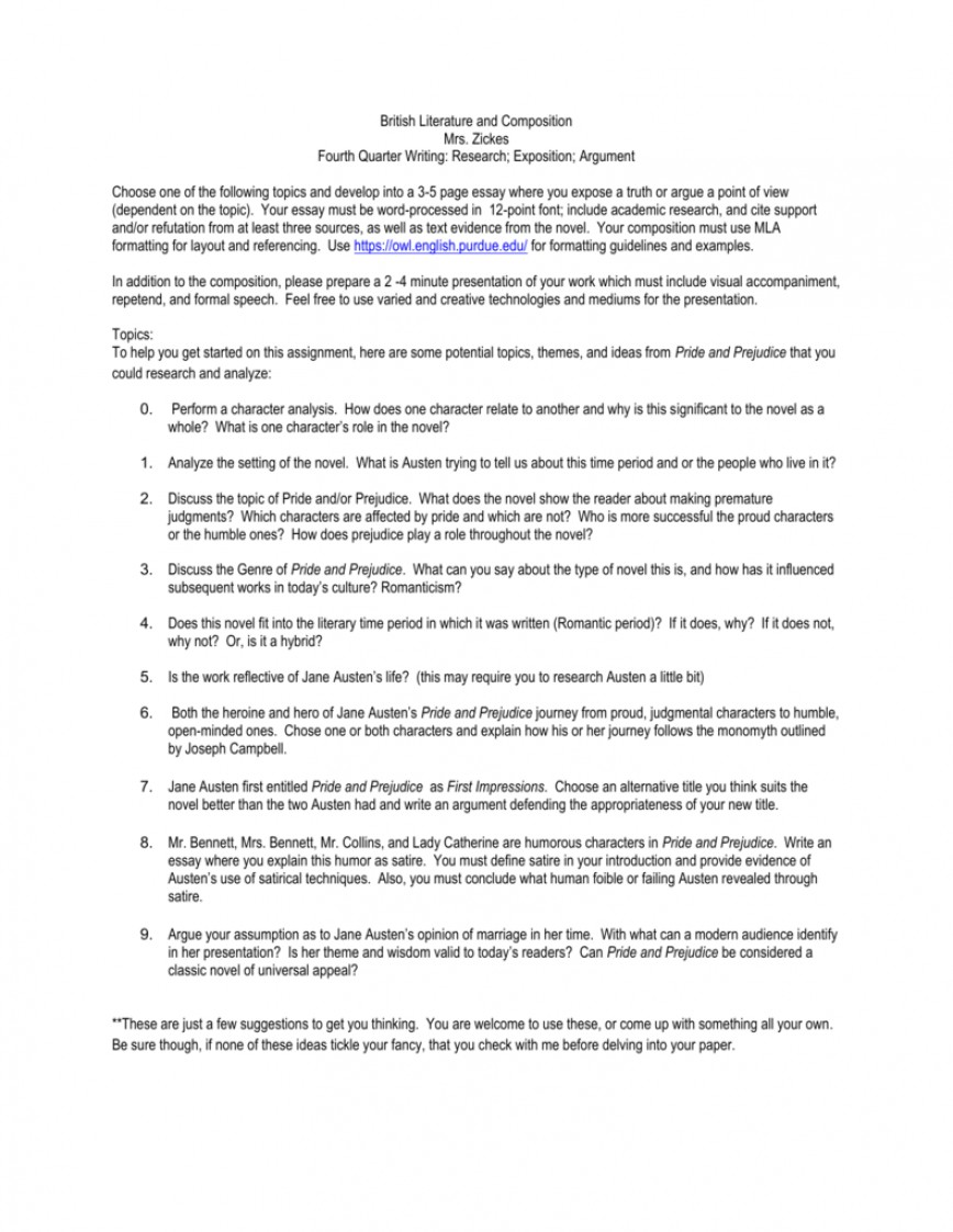 Death salesman essay question