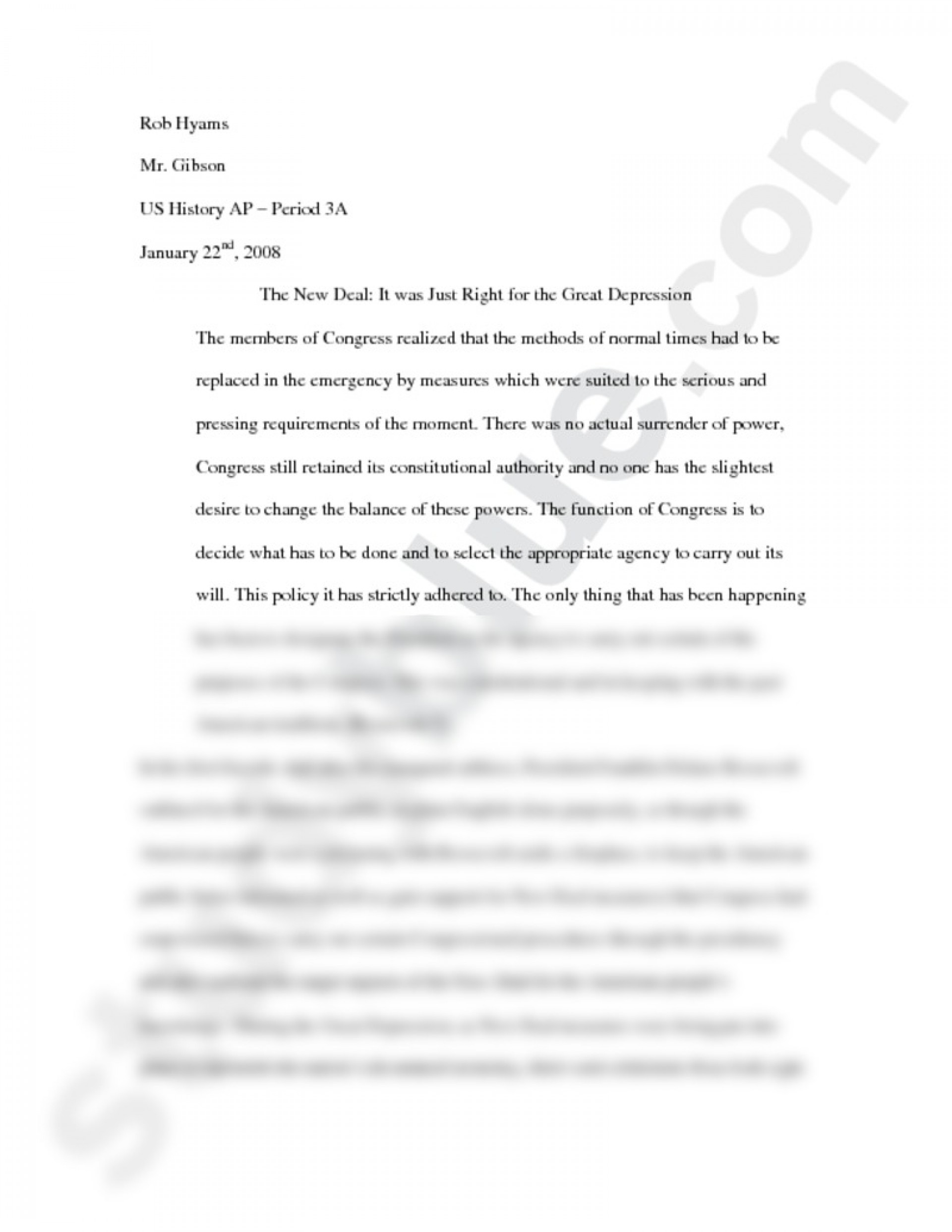 005 Pro Euthanasia Essay Preview0 Breathtaking Conclusion Outline 1920