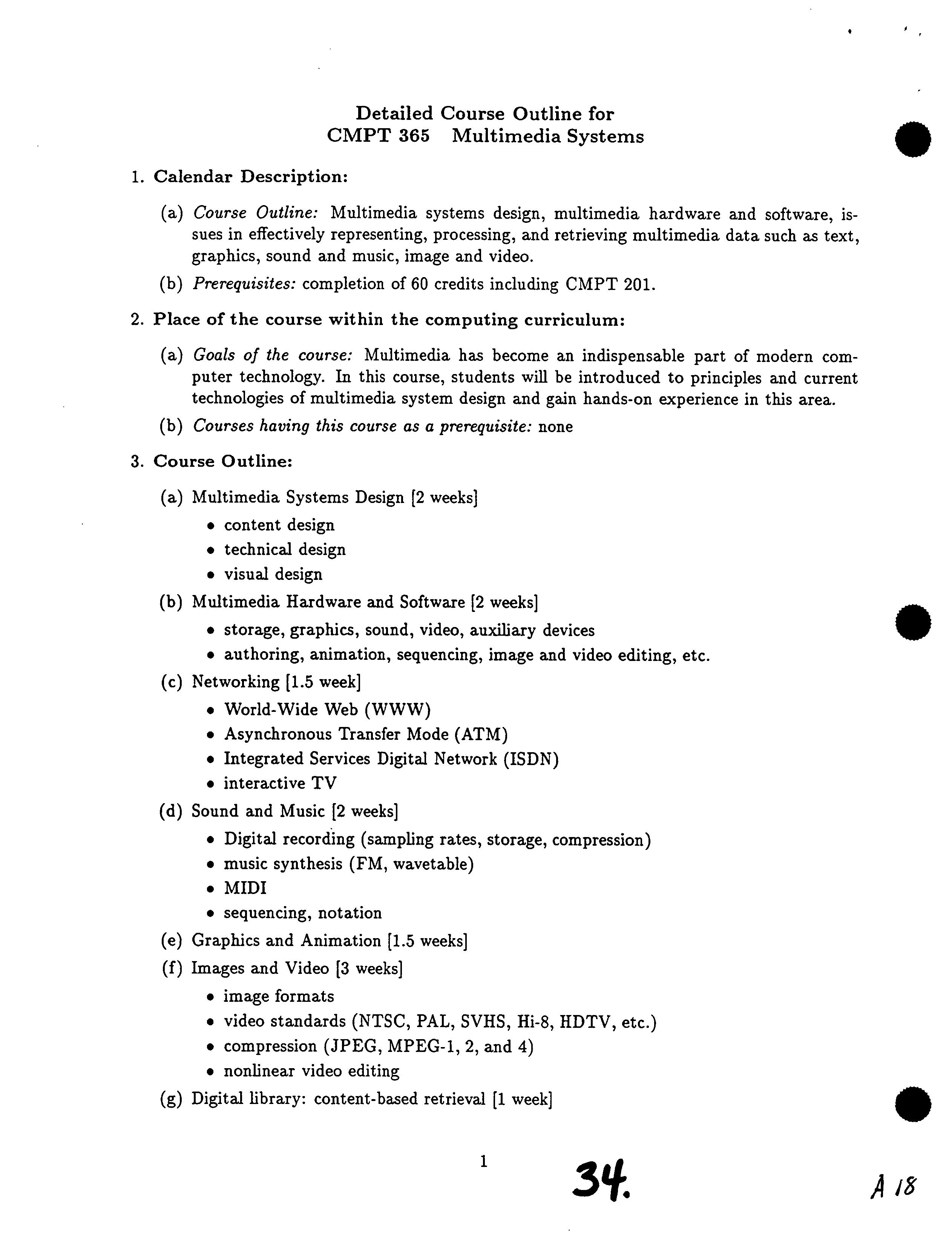 Montaigne essay summary