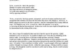 005 Public Speaking Essay Stunning Topics Example Introduction