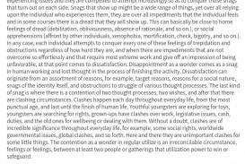 005 Rewrite Essay Example Paraphrasing Best Software Article Freelance