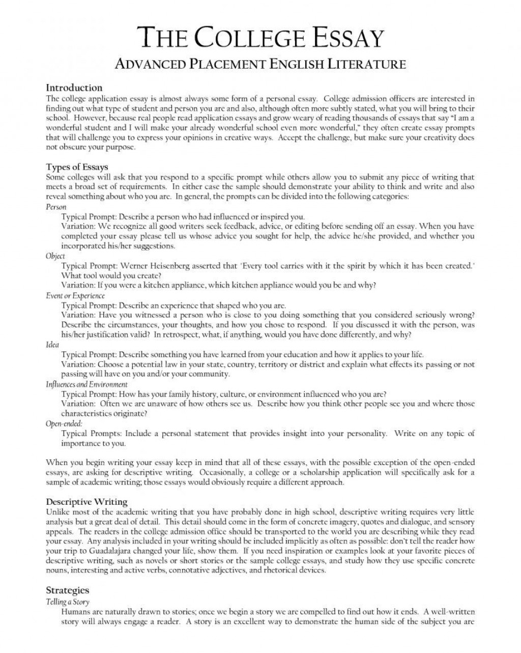 005 Sample Literature Essay Outline Character Analysis Withs Regarding Of Wr College Wondrous Introduction Lord The Flies Plans Sketch Rubric Large