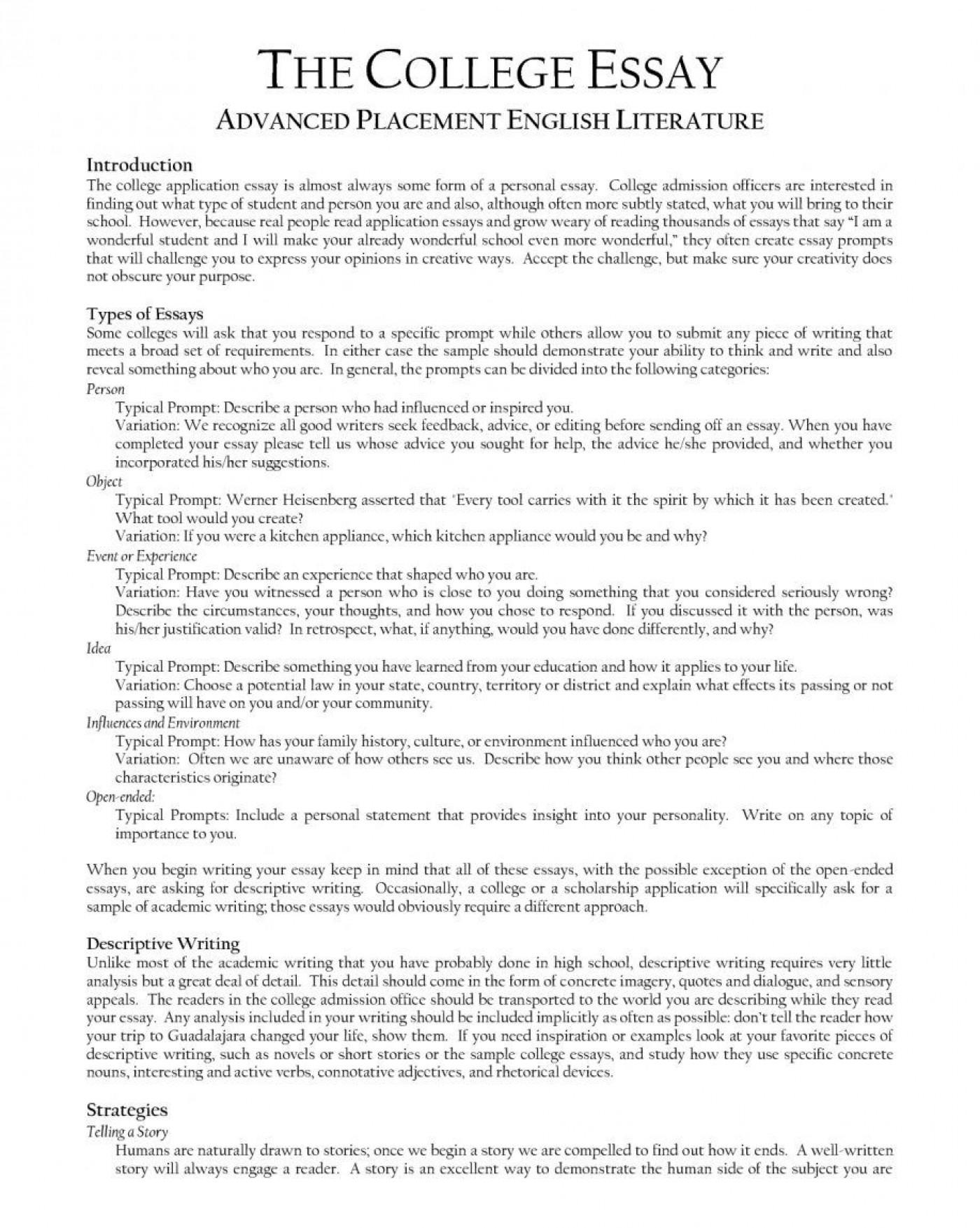 Nursing essays nursing essay help services