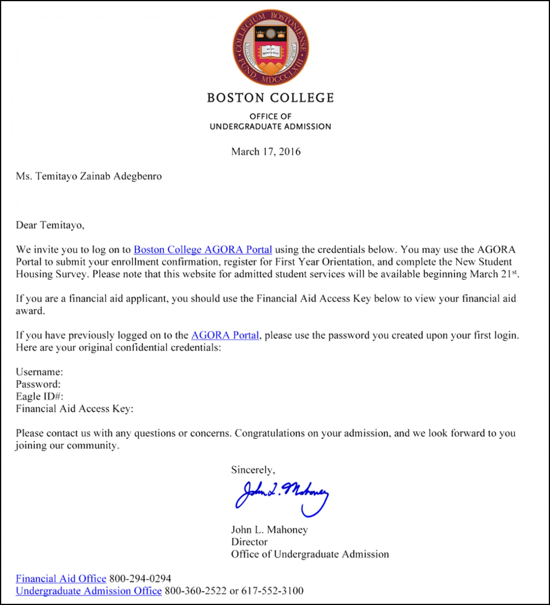 005 Sat Prep Classes Exam Tutor Queens College Admission Essay Bost Application Rates Unique Free Near Me Toronto 1920
