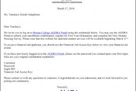 005 Sat Prep Classes Exam Tutor Queens College Admission Essay Bost Application Rates Unique Free Near Me Toronto