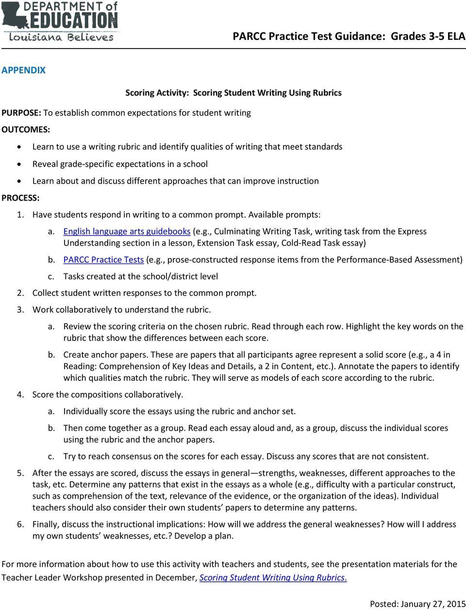 schools homework helpacademic writers cobiscorp essay on p   schools homework helpacademic writers cobiscorp essay on p strengths  and weaknesses writing my in example