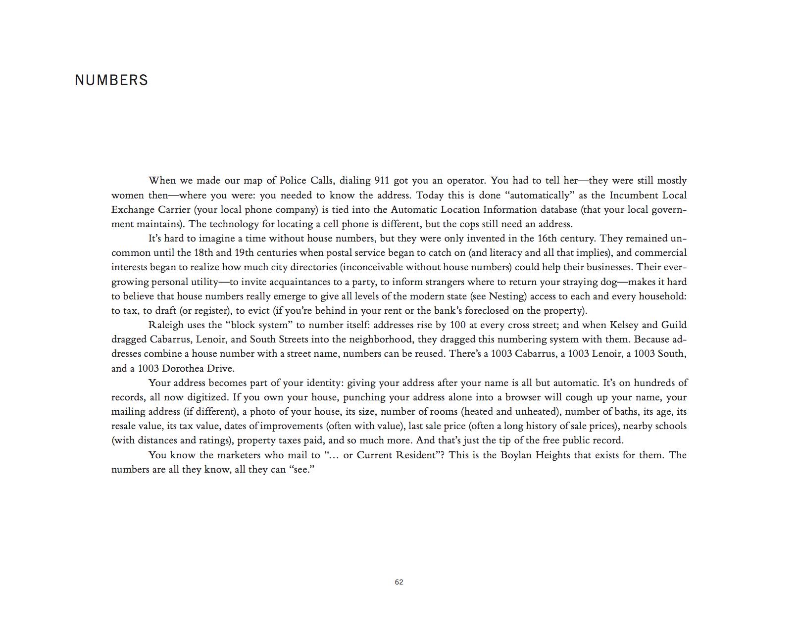 Plato biography essay