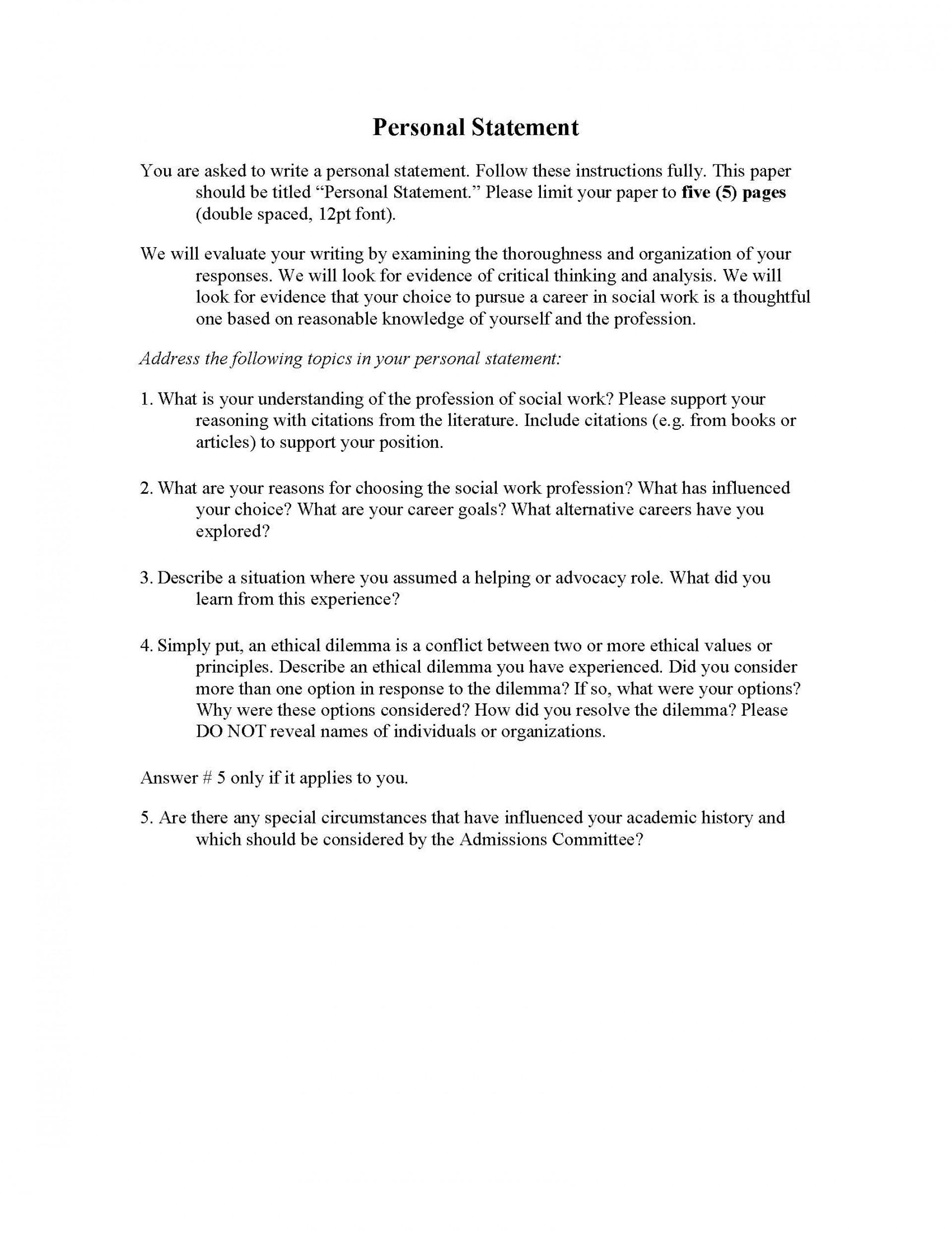 Graduate essay paper