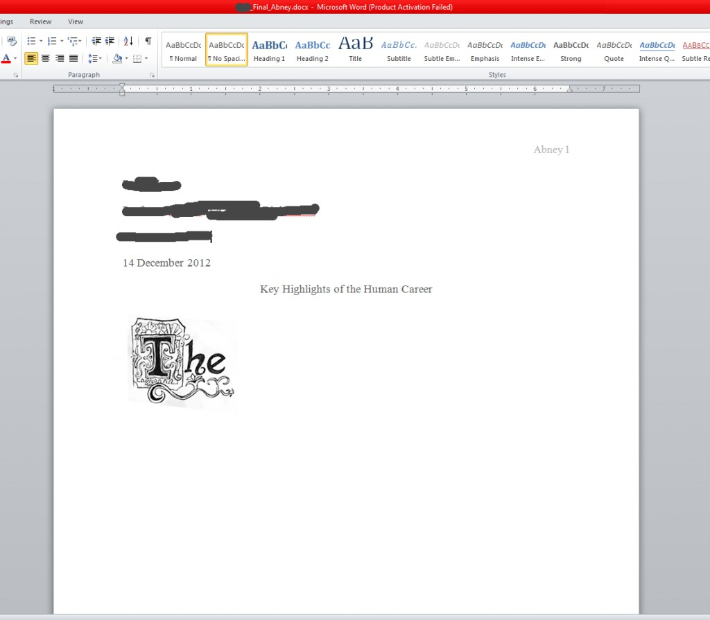 005 Spongebob The Essay Font Example Procrastination How To Beat Critical On Episode Top Google Docs Copy And Paste Name Large