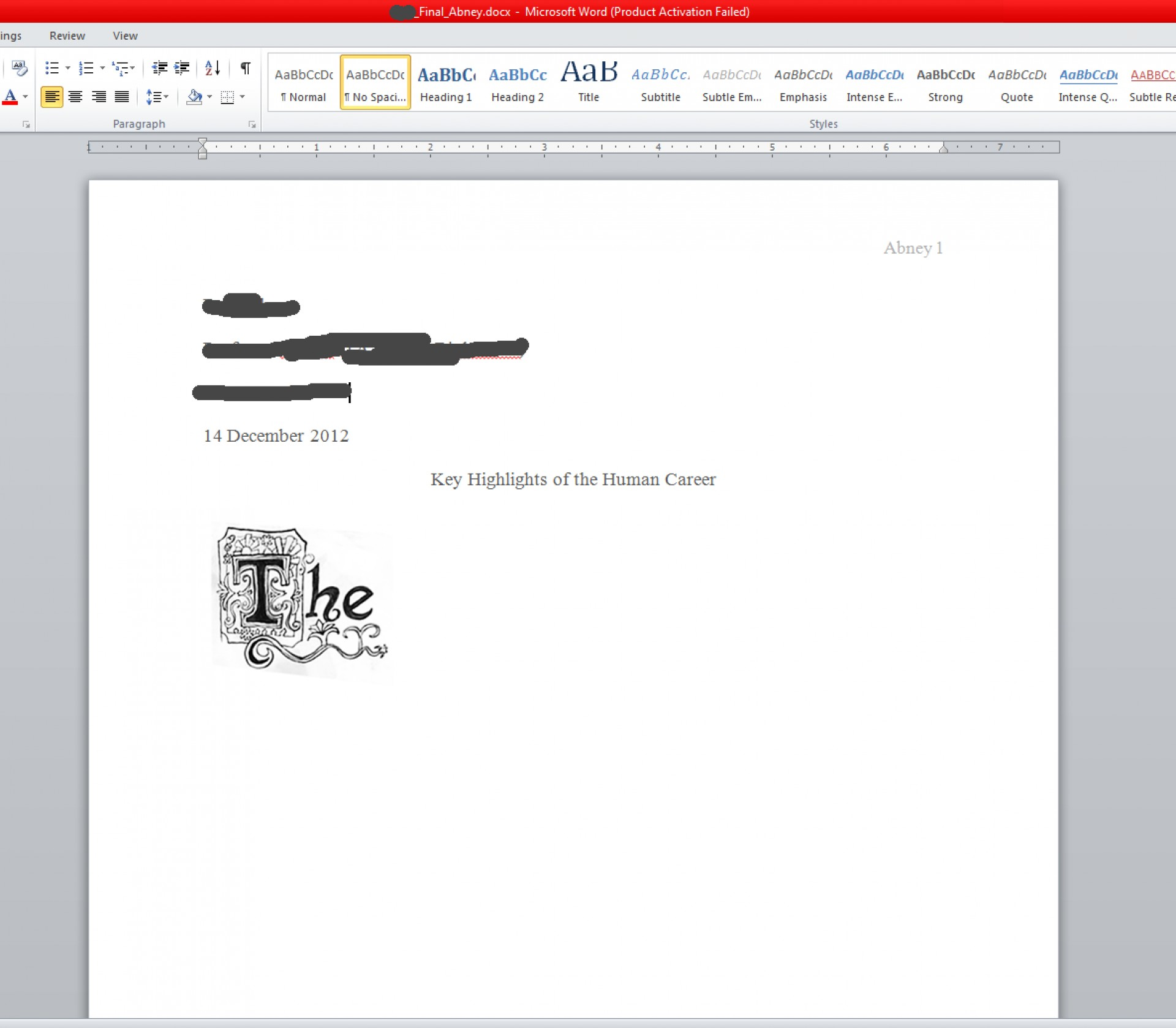 005 Spongebob The Essay Font Example Procrastination How To Beat Critical On Episode Top Google Docs Copy And Paste Name 1920