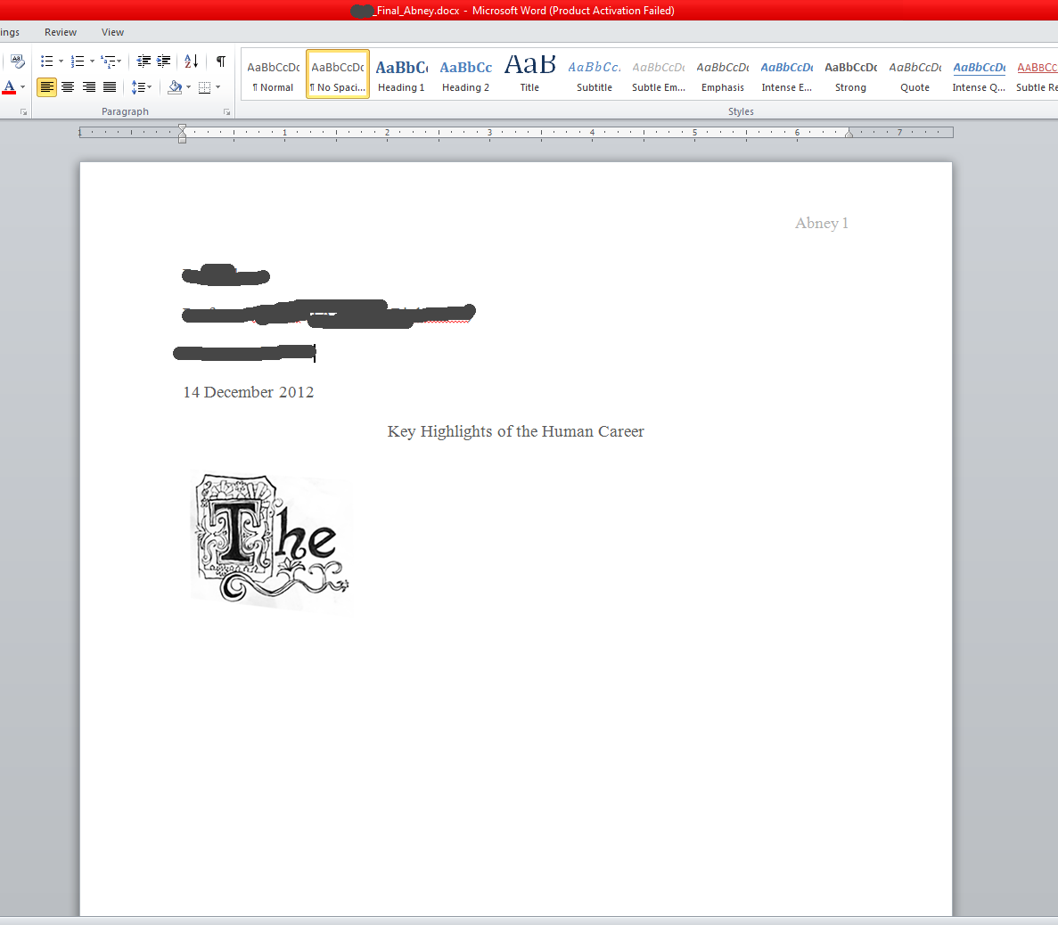 005 Spongebob The Essay Font Example Procrastination How To Beat Critical On Episode Top Google Docs Copy And Paste Name Full