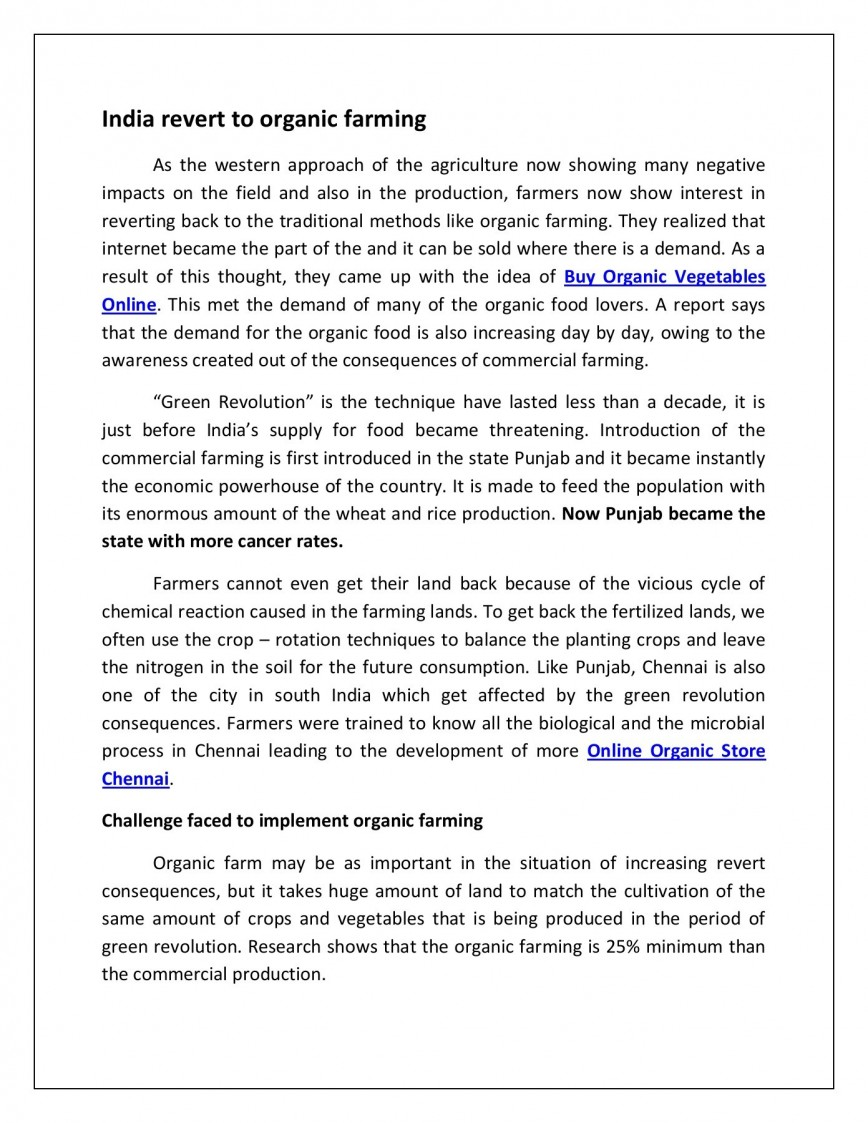 005 Story Of An Hour Essay Example Sensational Thesis The Analysis Pdf Questions