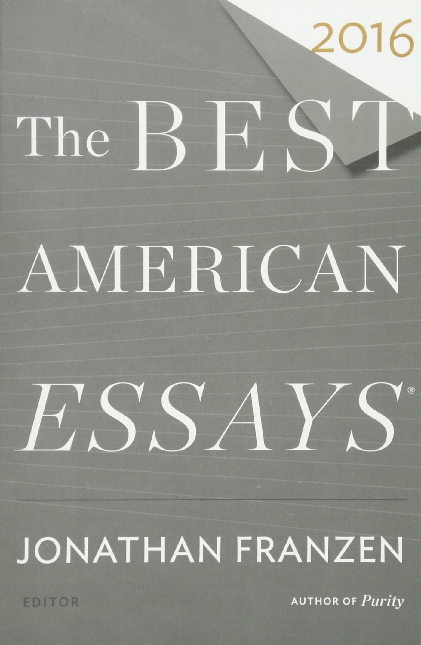 005 The Best American Essays Essay Example Wonderful 2013 Pdf Download Of Century Sparknotes 2017 1400