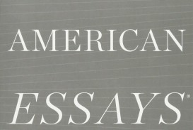 005 The Best American Essays Essay Example Wonderful 2013 Pdf Download Of Century Sparknotes 2017 320