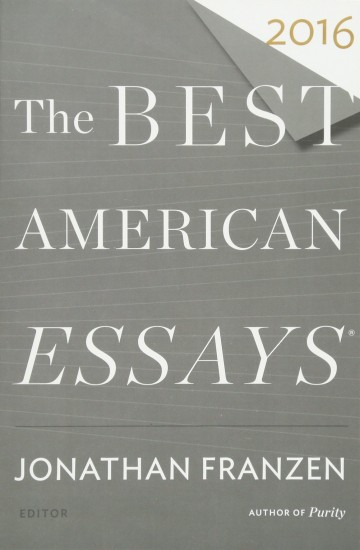 005 The Best American Essays Essay Example Wonderful 2013 Pdf Download Of Century Sparknotes 2017 360