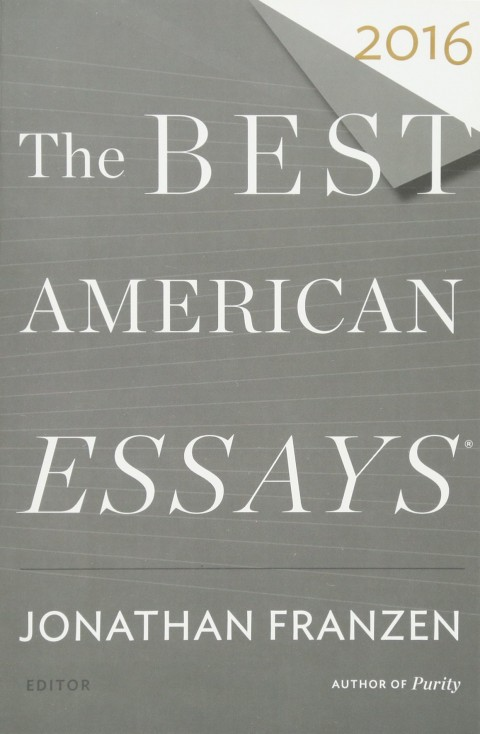 005 The Best American Essays Essay Example Wonderful 2013 Pdf Download Of Century Sparknotes 2017 480