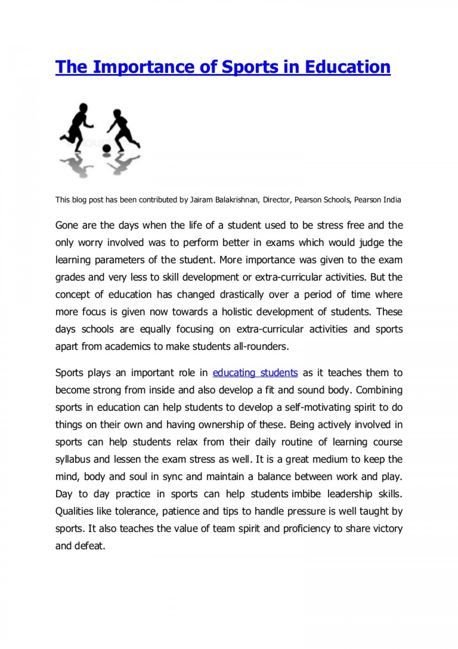 Writing a thesis proposal masters