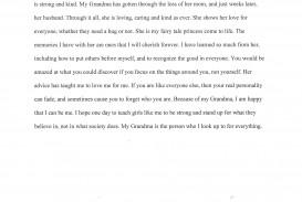 005 Third20place20teen20sarah20horst20 20my20hero An Essay About My Hero Fascinating Heroine Teacher 500 Words A Narrative
