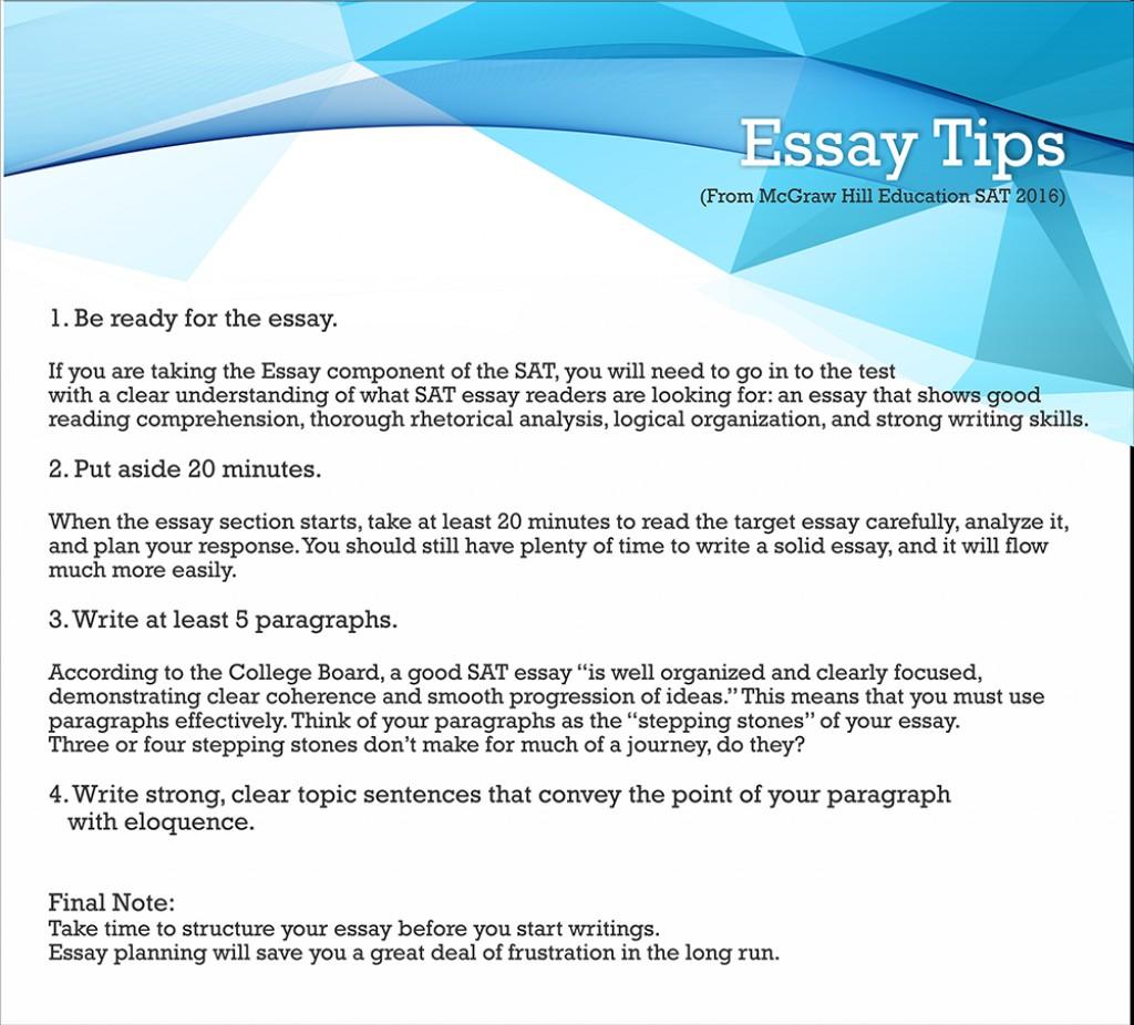 005 Tips On Sat Essay3 Essay Singular Pdf Writing Prepscholar Large
