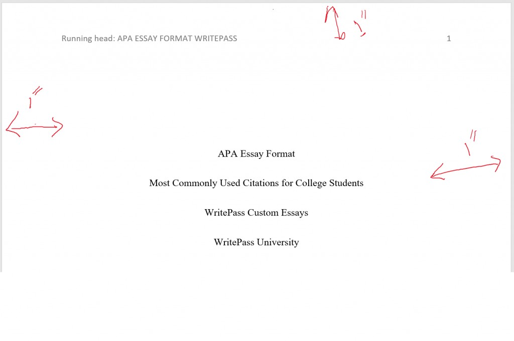 005 Title Page Template Essay Example Fantastic Cover Research Paper Mla Sample Download Large