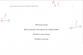 005 Title Page Template Essay Example Fantastic Cover Research Paper Mla Sample Download