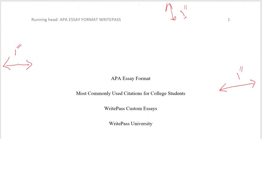 005 Title Page Template Essay Example Fantastic Cover Sample Research Download