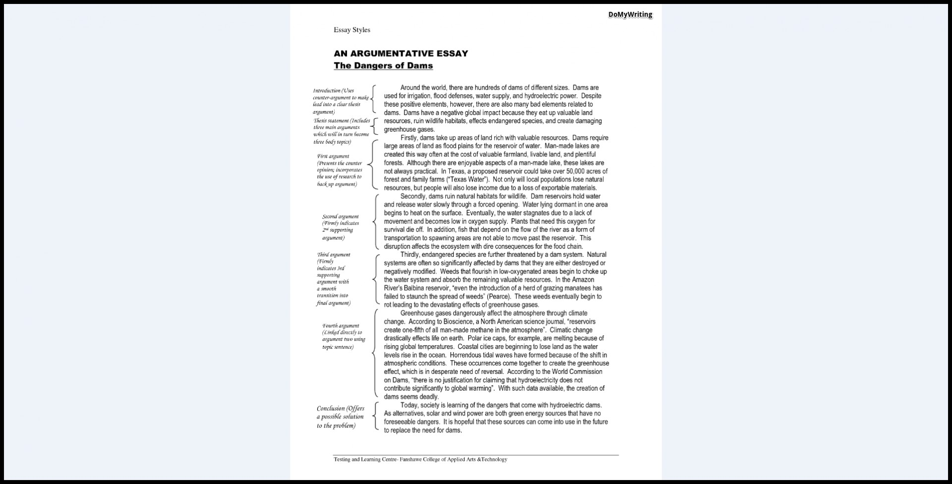 005 Topic For Argumentative Essays Stupendous Essay Topics Middle School Students 5th Grade With Articles 1920