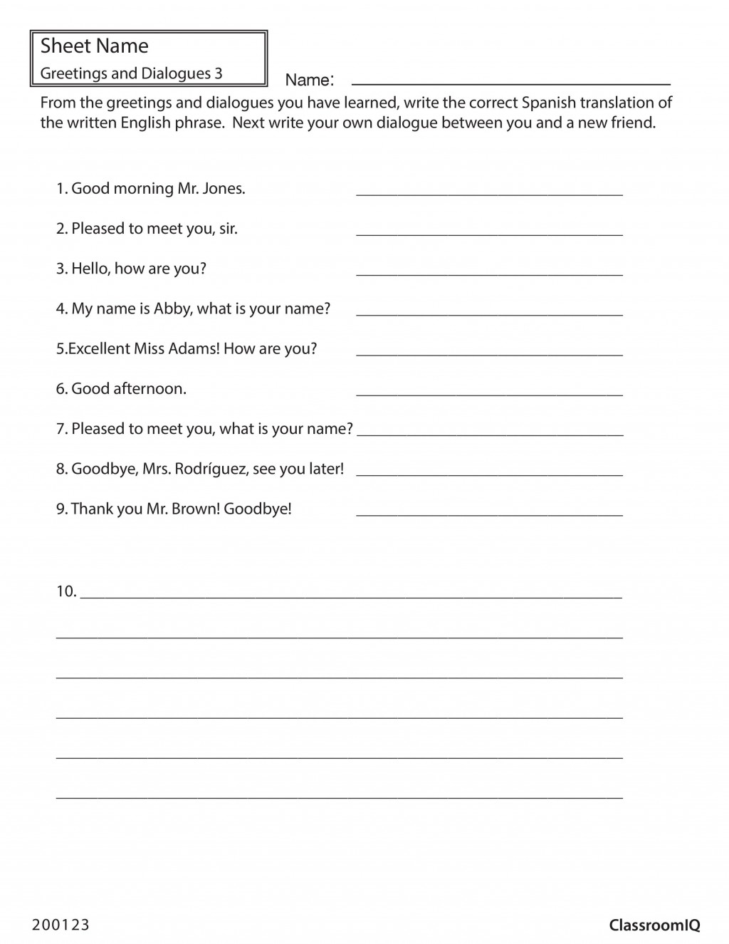 005 Translate My Essay Into Spanish Remarkable Large