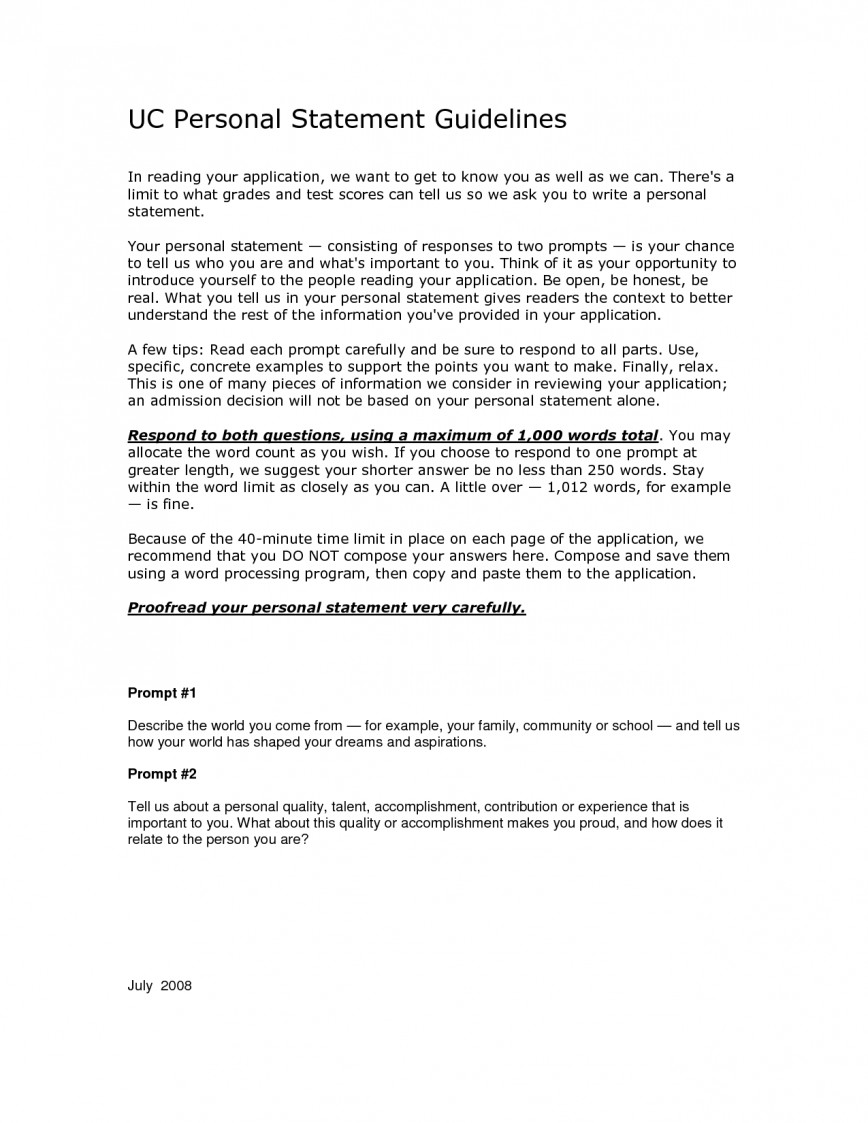 005 Uc Application Essays Personal Statement College Admission Prompts Of Statements Template Cm3 App Prompt Ucf Texas Admissions Top Essay Examples University California 2 Transfer 2017