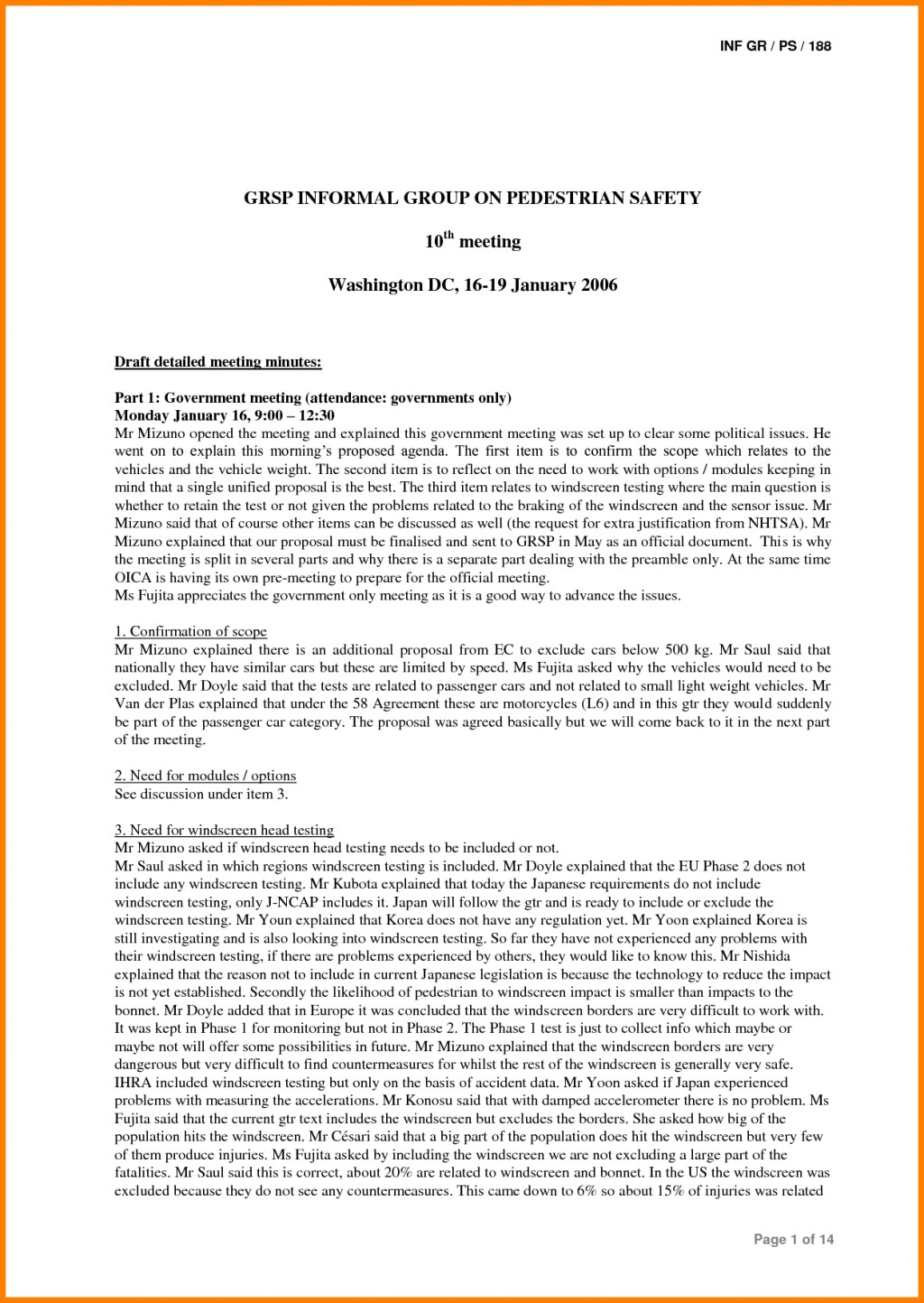 005 Usc Essays Essay Outstanding Supplemental Tips Mba Sample Engineering Large