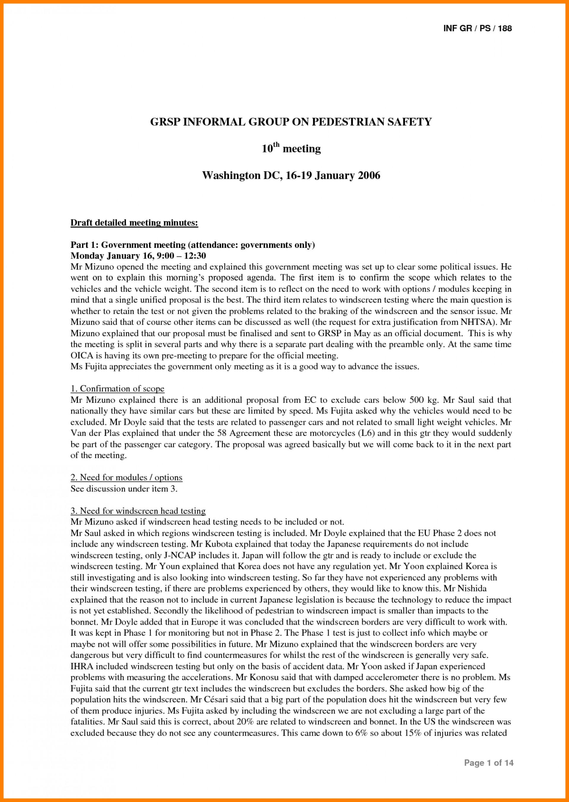 005 Usc Essays Essay Outstanding Supplemental Tips Mba Sample Engineering 1920